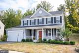 53 Colemans Mill Drive - Photo 82