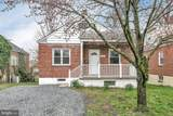 7706 Old Harford Road - Photo 1