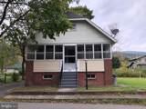 625 Braddock Avenue - Photo 11