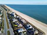 37124 Ocean Park Lane - Photo 7
