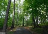 530 Dogwood Drive - Photo 14