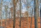 530 Dogwood Drive - Photo 52