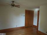 903 Diamond Street - Photo 20