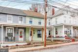 573 Highland Street - Photo 1
