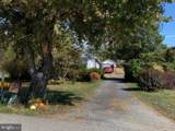 2004 Red Toad Road - Photo 2