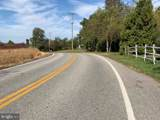 2004 Red Toad Road - Photo 23