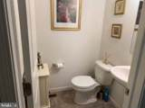 126 Creekview Drive - Photo 20