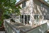 53057 Lakeshore Place - Photo 39