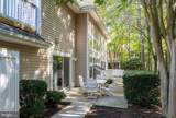 53057 Lakeshore Place - Photo 40