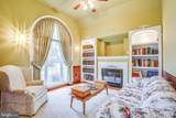 6297 Berry Plains Lnd - Photo 40