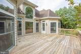 6297 Berry Plains Lnd - Photo 47