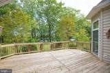 6297 Berry Plains Lnd - Photo 48