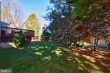 1213 Pepperwood Springs Way - Photo 4