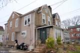 602 Union Ave - Photo 3