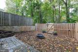 11718 Dry River Court - Photo 4