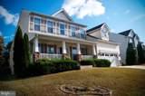 1004 Glen Oak Court - Photo 2