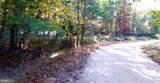 Wooded Lane - Photo 19
