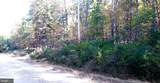 Wooded Lane - Photo 20