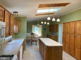 26496 Launch Cove - Photo 7