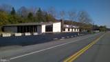 1419 Ben Franklin Highway - Photo 1