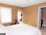 32346 Apron Way - Photo 31