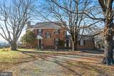 18217 Canby Road - Photo 6