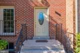 10286 Friendship Court - Photo 3