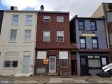 1309 Pratt Street - Photo 1