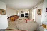 1211 Bohac Lane - Photo 24