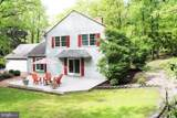 2329 Marion View Drive - Photo 40