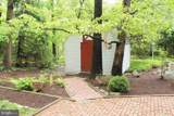 2329 Marion View Drive - Photo 43