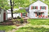 2329 Marion View Drive - Photo 45