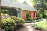 2329 Marion View Drive - Photo 47