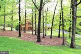 2329 Marion View Drive - Photo 48