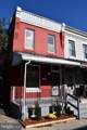 2165 Grange Avenue - Photo 1