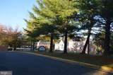 4326-B Evergreen Lane - Photo 23