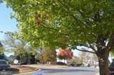 4326-B Evergreen Lane - Photo 24