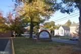 4326-B Evergreen Lane - Photo 26