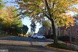 4326-B Evergreen Lane - Photo 31