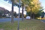 4326-B Evergreen Lane - Photo 33
