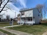 943 Corbett Street - Photo 1