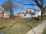 943 Corbett Street - Photo 3