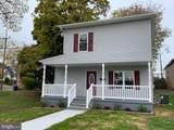 943 Corbett Street - Photo 4