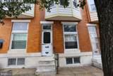715 Linwood Avenue - Photo 2