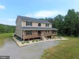 1629 Log Cabin Road - Photo 1