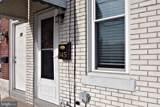 345 Hall Street - Photo 28