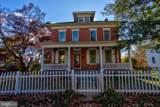 44 Cottage Avenue - Photo 2
