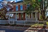 44 Cottage Avenue - Photo 3