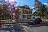 44 Cottage Avenue - Photo 4