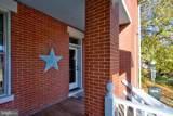 44 Cottage Avenue - Photo 47